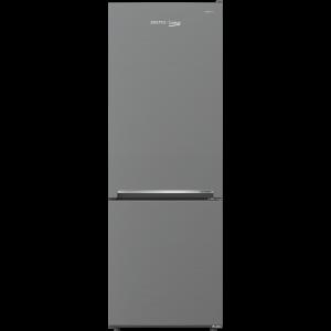 RBM365DXPCF Bottom Freezer Refrigerator