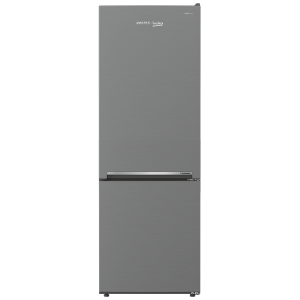 RBM365DXPCF Bottom Freezer Refrigerator