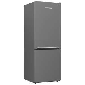 RBM365DXPCF Bottom mounted refrigerator
