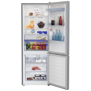 RBM365DXPCF Bottom freezer fridge