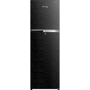 RFF2953XBC Double Door Fridge