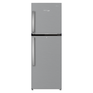 RFF2753XIEF Double Door Fridge