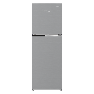 RFF2753XIC Double Door Fridge