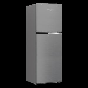 RFF2753XIC 2 Door Refrigerator