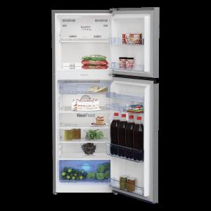 RFF2753XIC Frost Free Refrigerator