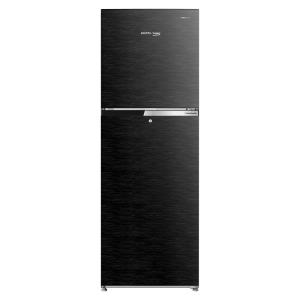 RFF2953XBC Double Door Fridge