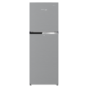 RFF2753XICF Double Door Fridge