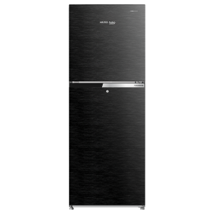 RFF2753XBC Double Door Fridge
