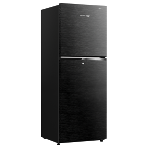 RFF2753XBC 2 Door Refrigerator
