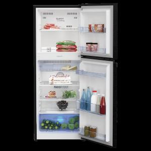 RFF2753XBC Frost Free Refrigerator