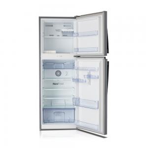 RFF2753XIEF Frost Free Refrigerator