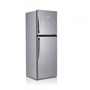 RFF2753XIEF 2 Door Refrigerator