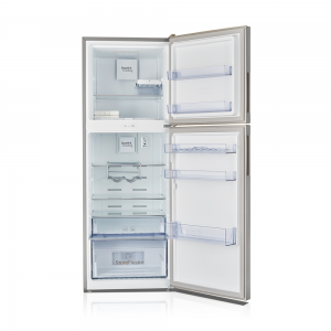 RFF3653XPCF Frost Free Refrigerator