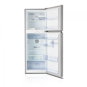 RFF2753XICF Frost Free Refrigerator