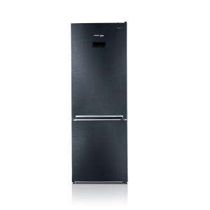 RBM365DXBCF Bottom Freezer Refrigerator