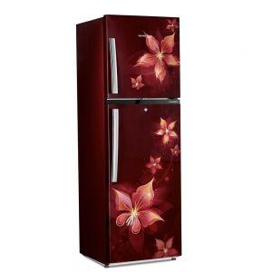 RFF2753ERE 2 Door Refrigerator