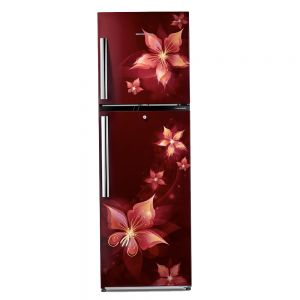 RFF2753ERE Double Door Fridge