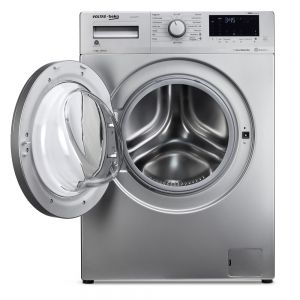 WFL6010VTMS Fully Automatic Front Load Washing Machine