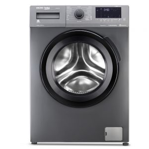 WFL6512VTMP Front Load Washing Machine