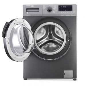 WFL6512VTMP Fully Automatic Front Load Washing Machine