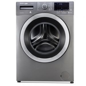 WFL7012VTAC Front Load Washing Machine