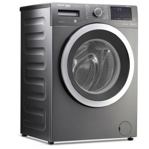 WFL7012VTAC Fully Automatic Front Load Washing Machine