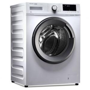 WFL8012VTWA Fully Automatic Front Load Washing Machine