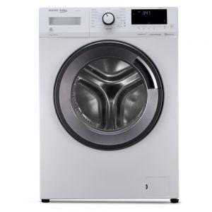 WFL8012VTWA Front Load Washing Machine