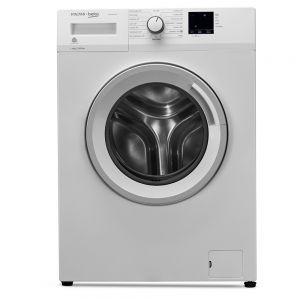 WFL6010VPWW Front Load Washing Machine