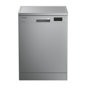 Full Size Dishwasher DF14S