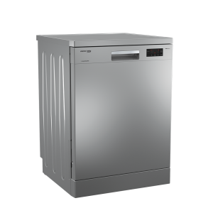 Full Size Portable Dishwasher DF14S