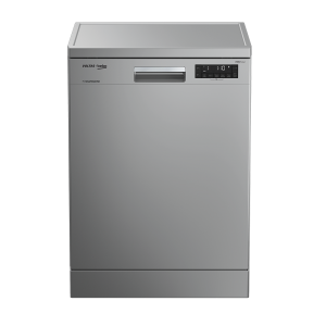Full Size Dishwasher DF15SP