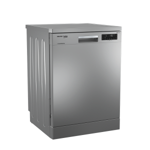 Full Size Portable Dishwasher DF15SP