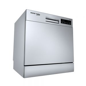 Countertop Dishwasher DT8S