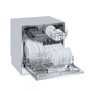 Portable Countertop Dishwasher DT8S
