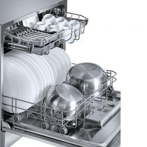 Portable Countertop Dishwashers Prices In India Voltas Beko