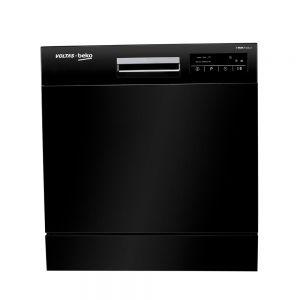 Countertop Dishwasher DT8B