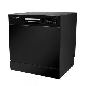 Portable Countertop Dishwasher DT8B