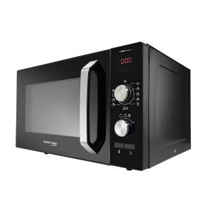 23 L Microwave Convection Oven MC23BD