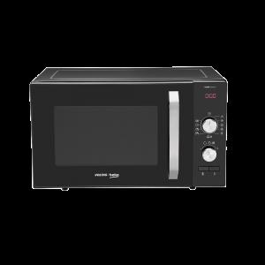 Voltas Beko 23 L Convection Microwave Oven (Black) MC23BD Control Panel