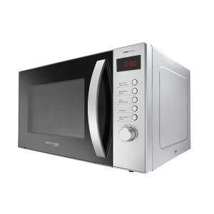 23 L Microwave Convection Oven MC23BSD