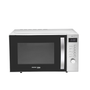 23 L Convection Microwave MC23BSD