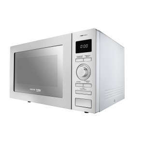 25 L Microwave Convection Oven MC25SD