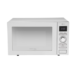 25 L Convection Microwave MC25SD