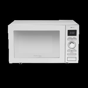 Voltas Beko 25 L Convection Microwave Oven (Inox) MC25SD Control Panel
