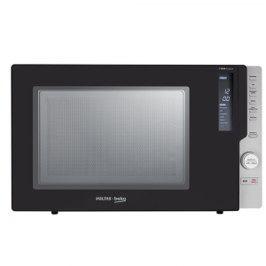 28 L Microwave Convection Oven MC28BD