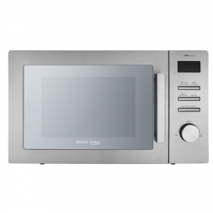 34 L Microwave Convection Oven MC34SD