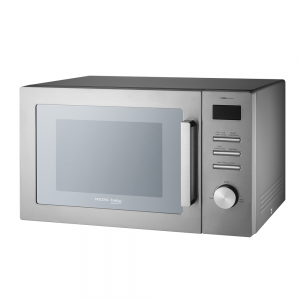 34 L Convection Microwave MC34SD