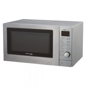 20 L Microwave Convection Oven MC20SD