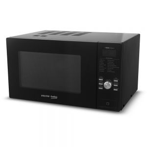 25 L Convection Grill Microwave MC25BD